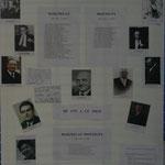 Histoire de Maignelay et de Montigny : les Maires