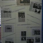 SHMM : les conférences