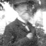 Henri TAUREL