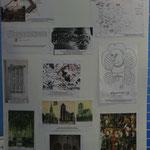 Histoire de Maignelay et de Montigny : la Renaissance