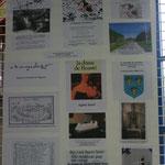 Histoire de Maignelay et de Montigny : le Moyen-Age