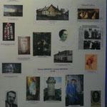 Histoire de Maignelay et de Montigny : les personalités