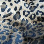 Leopard braun