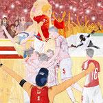 Emotionen im Sport
