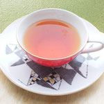 丸子紅茶(紅富貴)