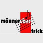 Männerchor Frick