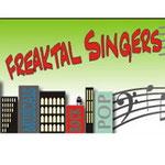 Freaktal Singers