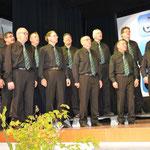 3. Teil Konzert 2016