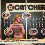 Spielwarrenmesse 2015 for Eyecatcher