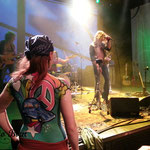 Woodstockfestival