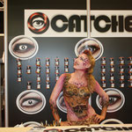 Spielwarrenmesse 2015 for Eyecatcher