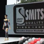 Presentation Smits Shoe's