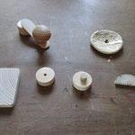 Vogelhuisje bouwen nestkastje hout camera in de maak_detail_onderdelen_naturel