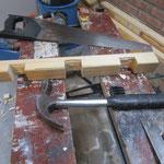 Vogelhuisje bouwen mussenkolonie in de maak_detail_frontlijst