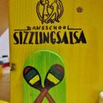 Vogelhuisje bouwen nestkastje hout Salsa-hut in de maak_detail_logo