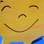 Houten Nestkastje voor Pindakaas pot, Nestkastje, thema, Grieks stijl  Zon, Vogelhuisje bouwen, vogelhuisje pindakaas pot, huisje zon_2