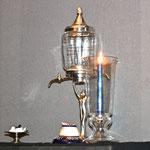 Fontaine à absinthe