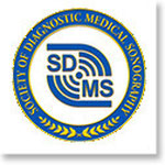 Society of Diagnostic Sonographers