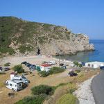 Almicki-Beach