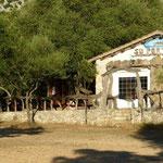 Restaurant Su Porteddu