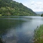 Affritzer See
