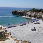 Marmara-Beach