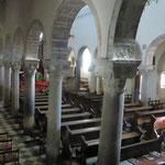 Kathedrale Krk
