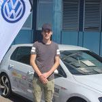 Fabian Hug (24)