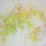 みなも (35x45cm) 2010 soldout