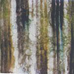 明と暗(300x300mm) 2008