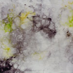 luz(verde)(P3) 2008