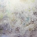 tsumugu(P100) 2008 女流画家協会展入選作品