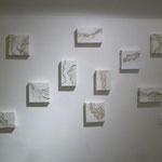 2011年@Gallery NANNA