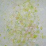 風(一部)(116×90mm) 2010 soldout