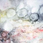 luz(tinto) (P3) 2008