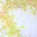 泉水 (30x25cm) 2010