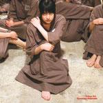 映画 檻 ~ Prison Girl ~ オリジナル・サウンドトラック 2006.11.04