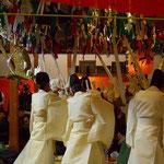 御綱祭2(2006年)