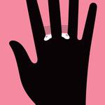 Contra los abusos sexuales infantiles