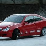 ÖAMTC Winterdrift Ice&Snow Erwin Kochmann