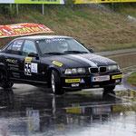 DCA 2008 BMW M3 Erwin Kochmann