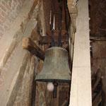 Glocke IV, Gussjahr 1990, Gießerei Rincker, Sinn / Hessen