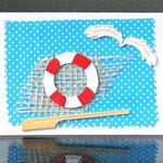 Maritim Maxi 3 verkauft