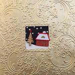 5 Miniaturbild auf Prägefolie Gold 7,00€ -Grand