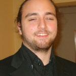 Marco - corista basso