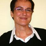 Raffaella - corista soprano