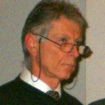 Pierantonio - corista tenore