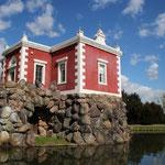 Der Wörlitzer Park