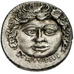 3,93g. - Helios Numismatik - Auction 4 - 14 October 2009, Lot n. 147
