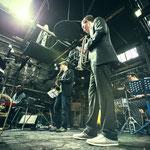 1st Klaas Quintett